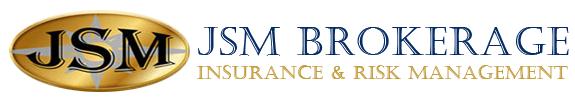 JSM Brokerage